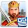 Jeu empire : four kingdoms