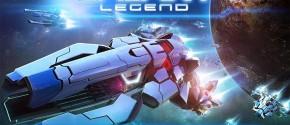 jouer à Galaxy Legend sous Android