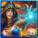 jouer à Eternity Warriors 3
