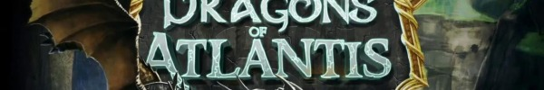 Dragons of Atlantis: Heirs sur Android
