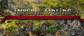 jouer à Imperia Online sous Android