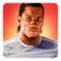 jouer à Goal One - Drogba