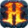 jouer à Deck Heroes : Duel des Ténèbres