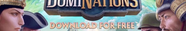 Dominations sur Android