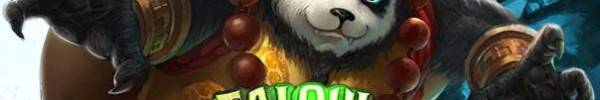 Taichi Panda sur Android