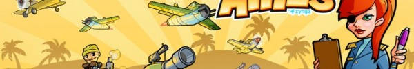 Empires and Allies sur Android