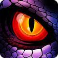 Télécharger Monster Legends sur Android